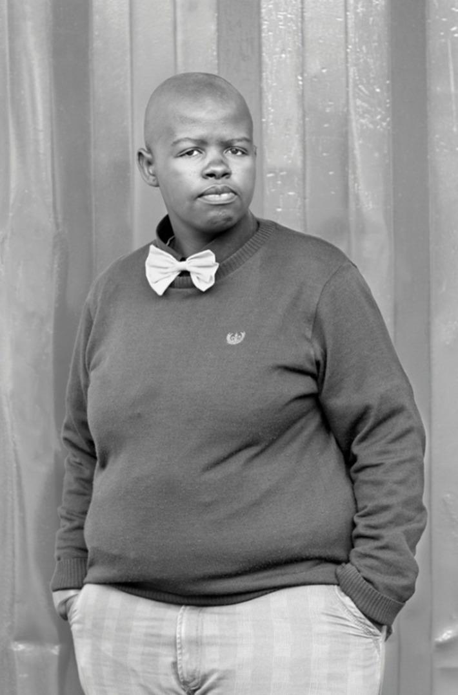 Russian bathers and LGBT South Africans on Deutsche Börse photography prize 2015 shortlist   The Guardian   Kiosque du monde : Afrique   Scoop.it