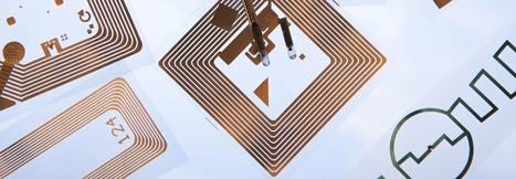 New TIPP Standards Help Retailers Prove the ROI of RFID | RFID | Scoop.it