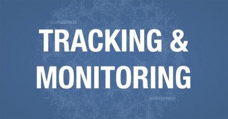 Whitepaper: Facebook Tracking & Monitoring (PDF, 21 Seiten) | Media Monitoring | Scoop.it