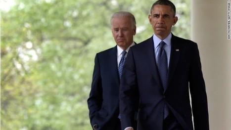 Reid sets aside Senate gun legislation for now | Gun and america | Scoop.it