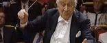 .:: Medici.tv, concerts on-line de musique classique   Perles de culture -et autres belles créations.   Scoop.it