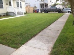 Lawnscapes by Personal Touch is a fast and reliable lawn maintenance company.   Lawnscapes by Personal Touch   Scoop.it