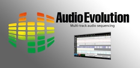 Audio Evolution Mobile DEMO - Applications Android sur Google Play | Android Apps | Scoop.it