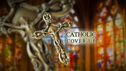 Whistle blowing priest - Yahoo!7 News | The Catholic Church | Scoop.it
