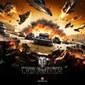 『World of Tanks』が東京ゲームショウ 2013に出展、『ガールズ&パンツァー』限定グッズの配布や出演声優のトークショウを予定 - ファミ通.com | garupan | Scoop.it