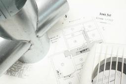 VMC double flux et puits canadien : une régulation thermique optimale | Ma maison | Scoop.it