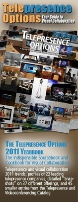 Call: IEEE Virtual Reality 2013 - Telepresence Options | Augmented Reality Stuff For You | Scoop.it