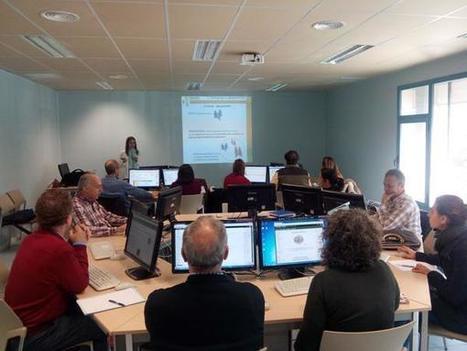 Campus Virtual UEx on Twitter | Moodle en Latinoamérica | Scoop.it