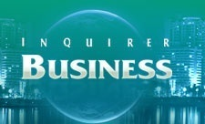 Inquirer Business | DuPont eyes big share of solar market in PH | DuPont ASEAN | Scoop.it