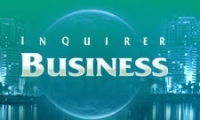 Philippine Daily Inquirer | PH ranked 63rd in global food survey | DuPont ASEAN | Scoop.it
