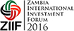 Zambia International Investment Forum | Frontier markets | Scoop.it