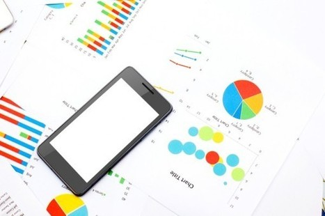 Four Mobile Strategies to Implement in 2014 - RunMobile | Mobile Apps | Scoop.it