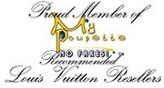 Online Store for Bottega Veneta Designer Purses   Bee in Style - Authentic Designer Hand Bags   Scoop.it