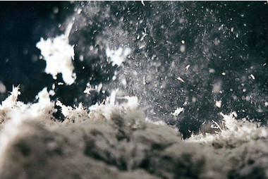 UK News: Apprentices had snowball fights with asbestos - says Pontlliw man who died from asbestosis | Asbestos and Mesothelioma World News | Scoop.it