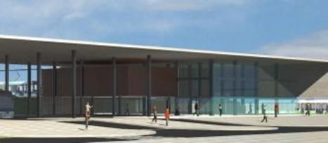 Salou demana diligència en l'inici de les obres de la nova estació | #territori | Scoop.it