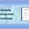 Six Sigma Training and Cerification- AADS Education