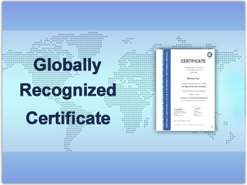 Six Sigma Green Belt and Black Belt Training | AADS Education | Six Sigma Training and Cerification- AADS Education | Scoop.it
