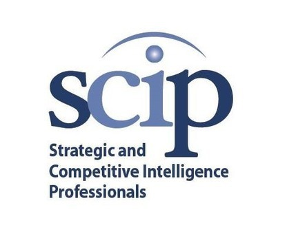 SCIP 2014 Recap: Presentations, Highlights, and clearCi Wins | Competititve Intelligence and Market Analysis | Scoop.it
