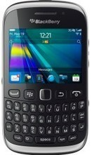 Download BlackBerry handset Unlocking Code Generator / Calculator Software | Ways of Secrets Mind | Scoop.it