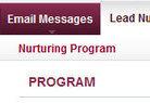 Lead Nurturing   B2B Lead Nurturing Software   Email Lead Nurturing   Marketing Automation Software   Scoop.it