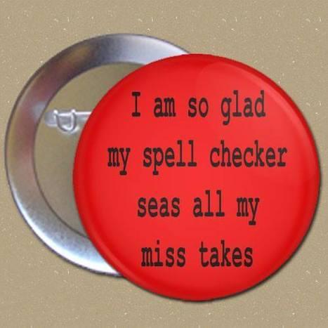 Online Free Grammar Checker | ONLINE ENGLISH GRAMMAR CHECKER | Scoop.it