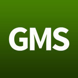 GiveMeSport - Latest Sports News, Opinion & Features | MOVIES VIDEOS & PICS | Scoop.it