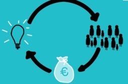 Financement participatif et culture : où en sommes-nous ? - LE TRANSFO | Clic France | Scoop.it