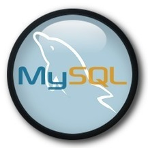 How To Limit The Number Of MySQL Query Result | Development on Various Platforms | Scoop.it