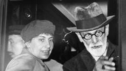 Cómo una hija de Freud causó impacto en el psicoanálisis - BBC Mundo | Historia Psicología | Scoop.it