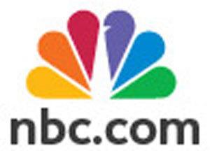 NBC.com | Schedule | Grimm | Scoop.it
