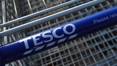 What happened to Tesco's mojo? | A2 Business Studies | Scoop.it