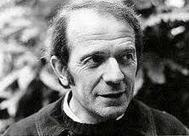 Deleuze and Computers by Alexander Galloway | Digital dimensions | Scoop.it