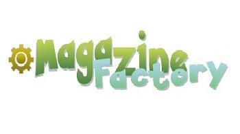 MagazineFactory - Herramienta de fácil uso para publicar revistas digitales colaborativas | EDUDIARI 2.0 DE jluisbloc | Scoop.it