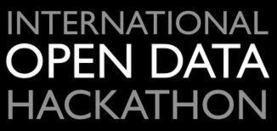 Open Data Day Paris : venez nombreux le 23 février !   OKF France   Opinion et tendances numériques   Scoop.it