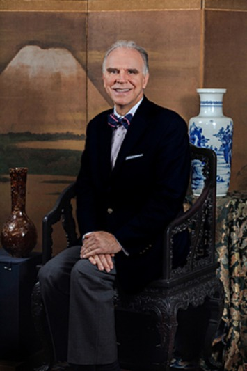 Q and A with Antique Expert: Lark Mason | Antiques & Vintage Collectibles | Scoop.it