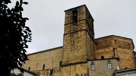 30.000 euros para la conservación del cernícalo | GeoActiva Turismo de Aventura | Scoop.it