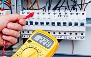 Logements : l'importance des travaux de mise en sécurité électrique | La Revue de Technitoit | Scoop.it