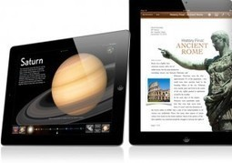 Is Los Angeles' plan to supply 640,000 students with free iPads wise? | Crowdfunding for Education | Scoop.it