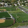 Sports Facility Management. 4426921