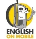 Applied Mobile Labs Launches Voice & SMS Based English On ... | Learning Labs | Scoop.it