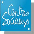 Le POUVOIR d'Agir des Habitants | appel à projets innovation sociale | Scoop.it