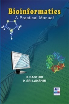 Bioinformatics:a practical manual 01 Edition | arpita2960 | Scoop.it