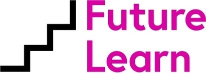 Our first year - FutureLearn | The Future of University Education | Scoop.it