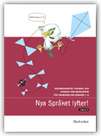Nya språket lyfter! - följ elevens språkutveckling | Formativ och språkutvecklande undervisning | Scoop.it