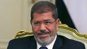 Morsi montre son soutien à l'armée pourtant accusée de tortures | Égypt-actus | Scoop.it