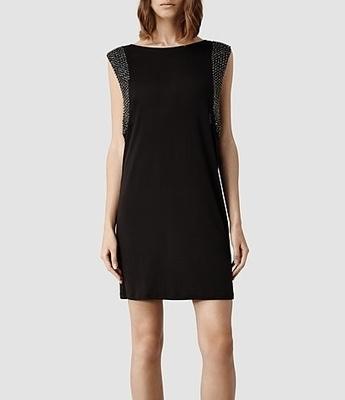 All Saints Dresses, Printed & Bodycon Dresses and Tavi Dresses at Styloko | Styloko Ltd | Scoop.it