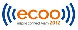 #ecoo12 John Seely Brown Keynote | ECOO | Educational Computing Organization of Ontario | Leadership to change our schools' cultures for the 21st Century | Scoop.it