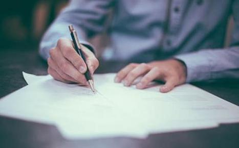 Contrat de sécurisation professionnelle, premier bilan | L'emploi à la loupe | Scoop.it