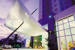 Watermark Hotel & Spa Gold Coast - venues   watermarkhotelgoldcoast   Scoop.it