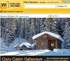 Yellow Pages battles Google in local search - USATODAY.com | Local Search Marketing | Scoop.it